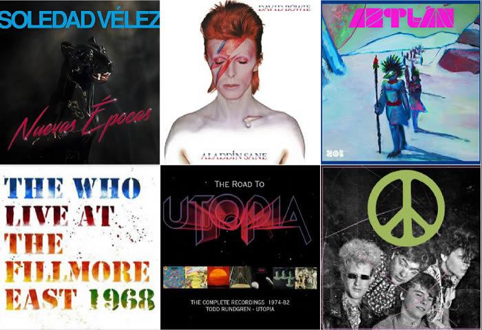 lanzamientos-discograficos-20-04-18