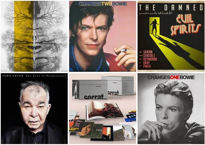 lanzamientos-discograficos-a-13-04-18