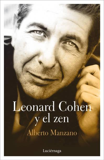 leonard-cohen-04-04-18