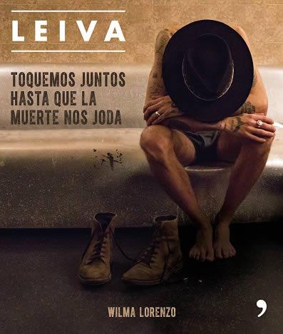 libro-wilma-lorenzo-gira-leiva-17-04-18