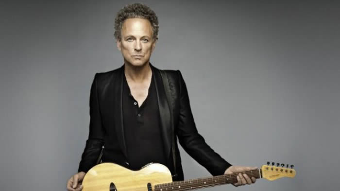 lindsey-buckingham-10-04-18