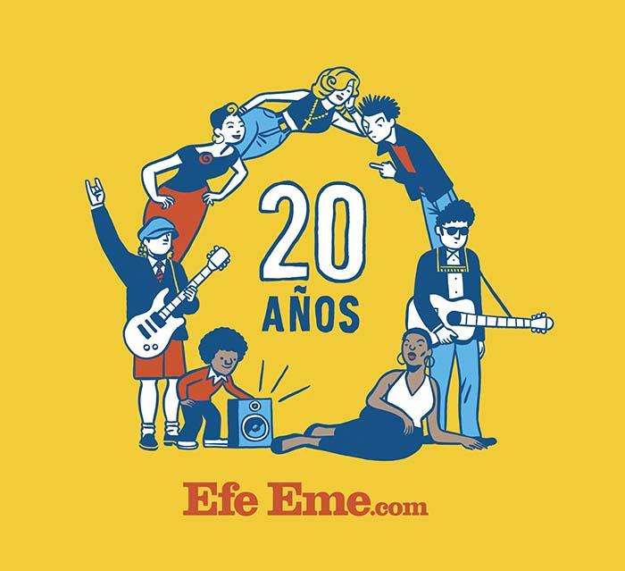 logo-efe-eme-20-aniversario-paco-roca