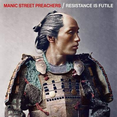 manic-street-preachers-04-05-18