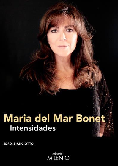 maria-del-mar-bonet-21-04-18