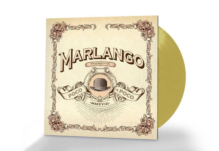 marlango-21-04-18