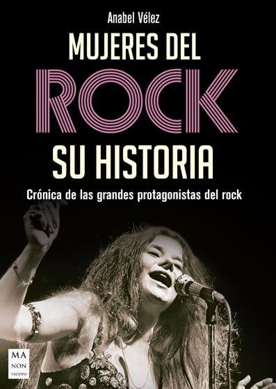 mujeres-rock-10-04-18