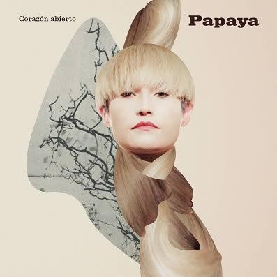 papaya-corazon-abierto-06-04-18