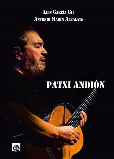 patxi-andion-13-04-18