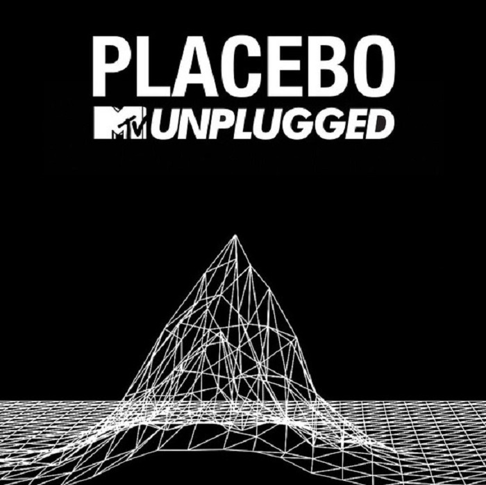 placebo-mtv-unplugged-26-04-18-a