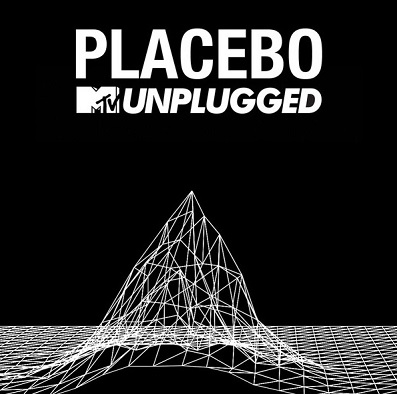 placebo-mtv-unplugged-26-04-18-b