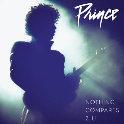 prince-20-04-18