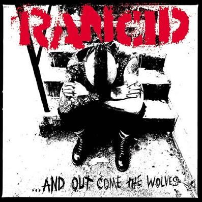 rancid-14-04-18-b