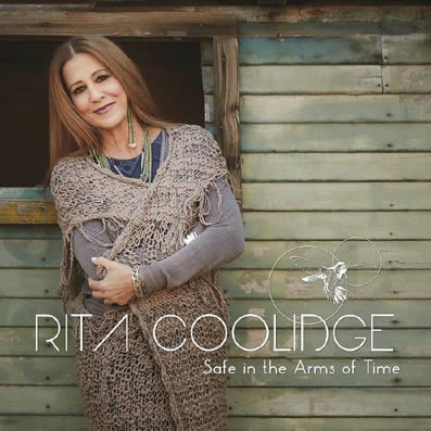 rita-coolidge-25-04-18