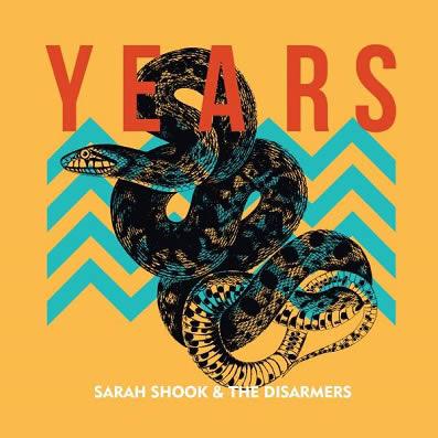 sarah-shook-04-04-18