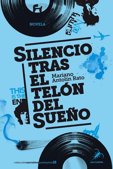 silencio-sueno-05-04-18