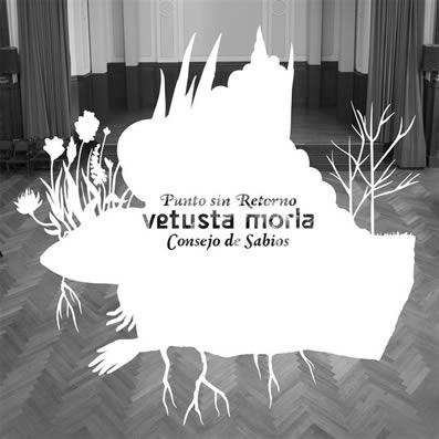 vetusta-morla-20-04-18