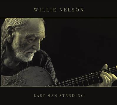 willie-nelson-27-04-18