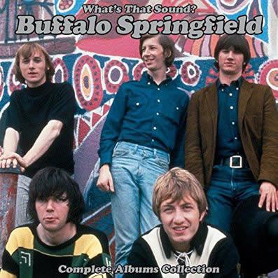 Buffalo-Springfield-02-05-18