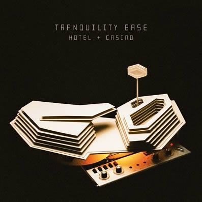 arctic-monkeys-tranquility-base-hotel-and-casino-15-05-18