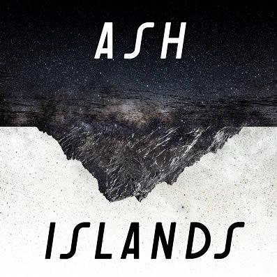 ash-islands-30-05-18