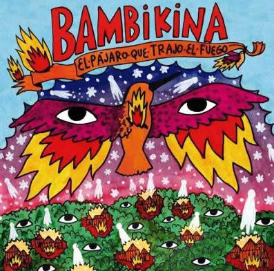 bambikina-el-pajaro-que-trajo-el-fuego-24-05-18