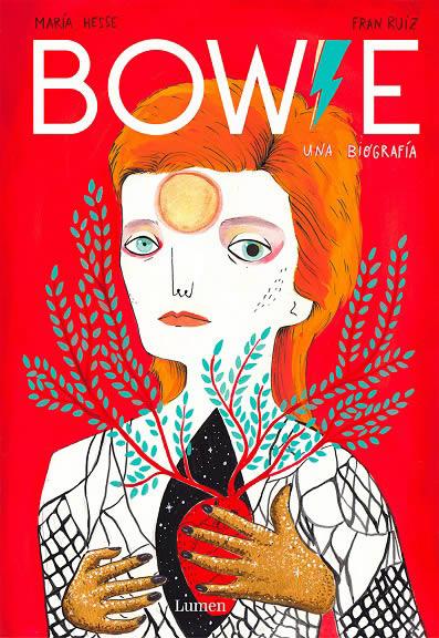 bowie-una-biografia-30-05-18
