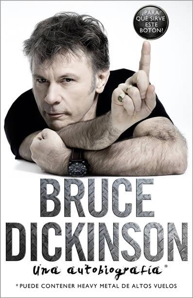 bruce-dickinson-31-05-18