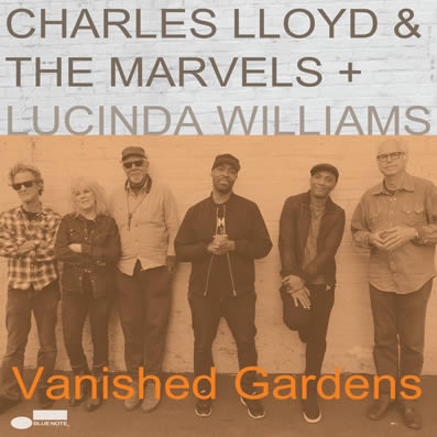 charles-lloyd-lucinda-williams-18-05-18