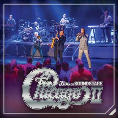 chicago-22-05-18
