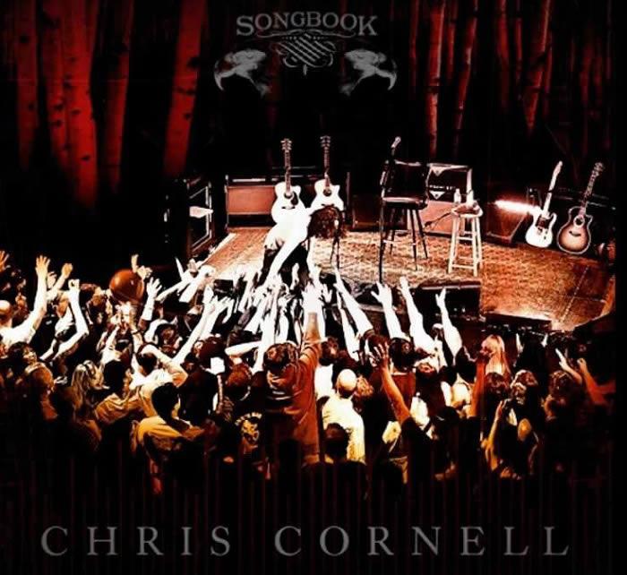chris-cornell-17-05-18-a