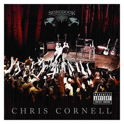 chris-cornell-17-05-18-b