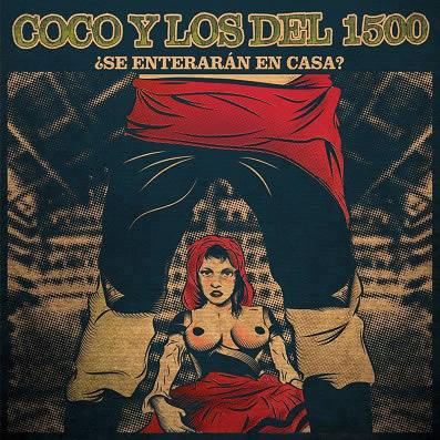 coco-y-los-del-1500-11-05-18