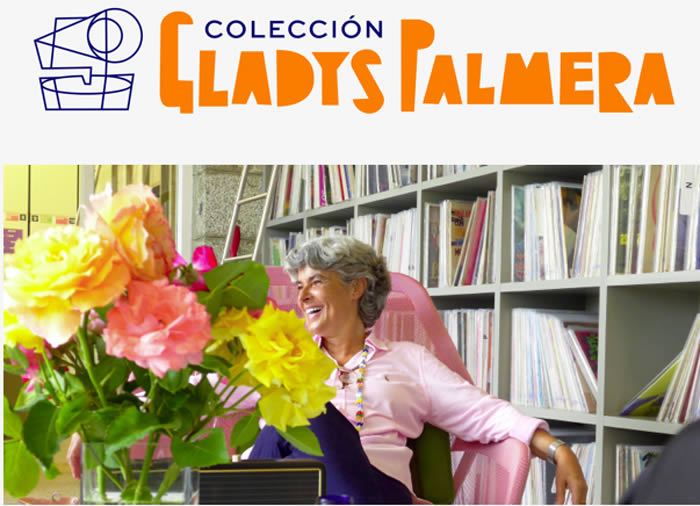 coleccion-gladys-palmera-09-05-18