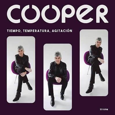 cooper-tiempo-temperatura-agitación-18-05-18