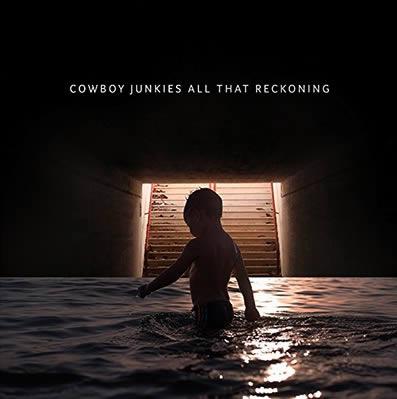 cowboy-junkies-07-05-18