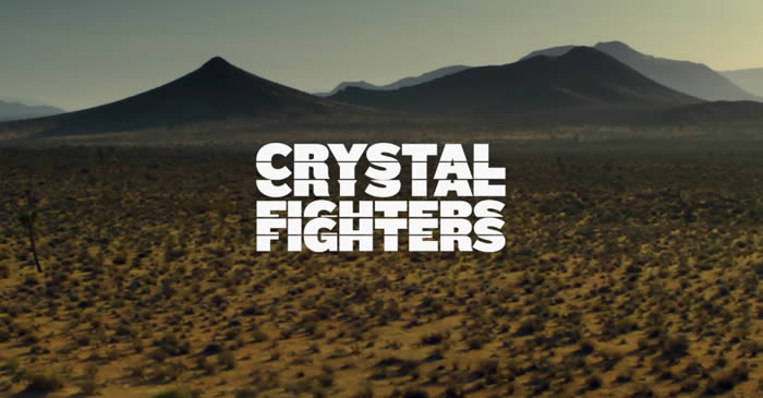 crystal-fighters-26-05-18
