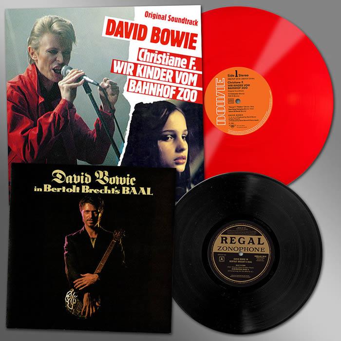 david-bowie-17-05-18
