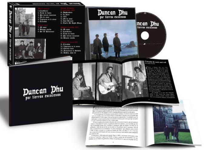 duncan-dhu-21-05-18