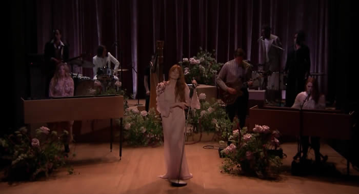 florence-and-the-machine-20-05-18