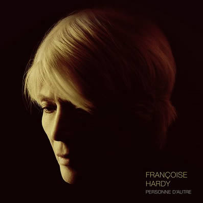 francoise-hardy-personne-d-autre-15-05-18