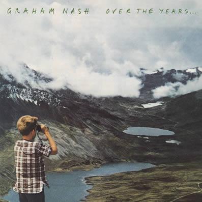 graham-nash-23-05-18