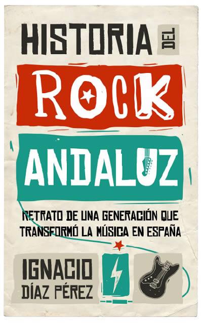 historia-del-rock-andaluz-28-05-18