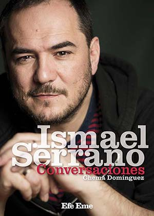 ismael-serrano-23-5-18-b