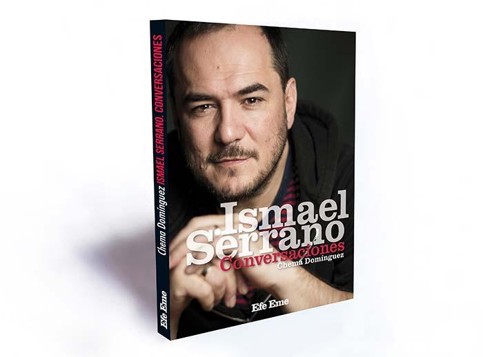ismael-serrano-9-5-18-a