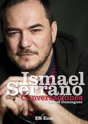 ismael-serrano-9-5-18-b