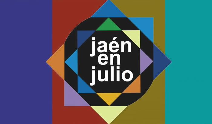 jaen-en-julio-01-06-18