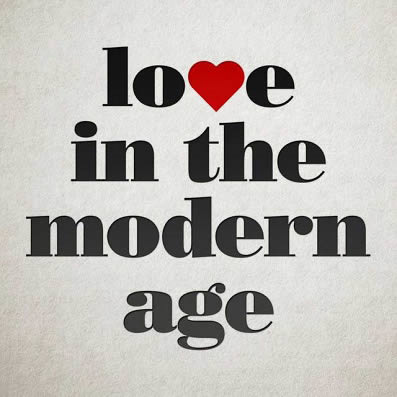 josh-rouse-love-in-the-modern-age-10-05-18