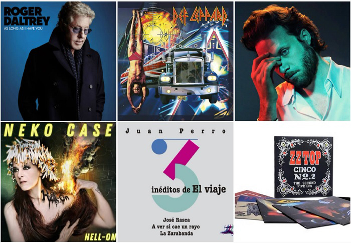 lanzamientos-discograficos-01-06-18