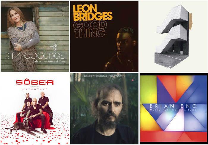 lanzamientos-discograficos-04-05-18