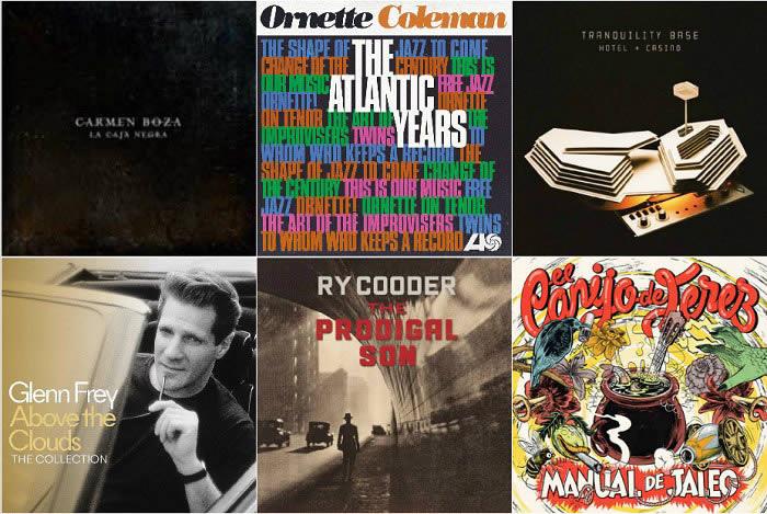 lanzamientos-discograficos-11-05-18